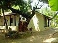 Kanmani Devi Nagar, Kumbakonam, Tamil Nadu 612001, India - panoramio (18).jpg