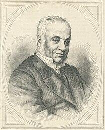 Kanstantyn Tyškievič. Канстантын Тышкевіч (A. Regulski, 1868).jpg