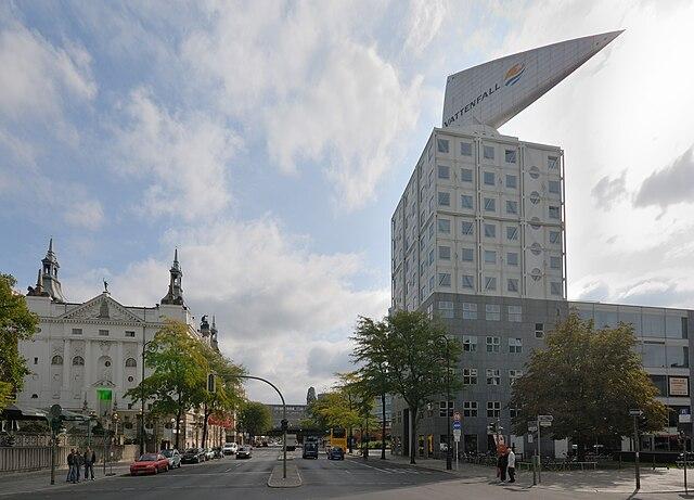 http://upload.wikimedia.org/wikipedia/commons/thumb/d/d6/Kant-Dreieck-Hochhaus_Berlin_%282008%29.jpg/640px-Kant-Dreieck-Hochhaus_Berlin_%282008%29.jpg