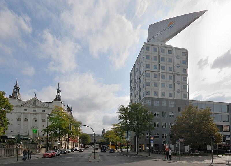 http://upload.wikimedia.org/wikipedia/commons/thumb/d/d6/Kant-Dreieck-Hochhaus_Berlin_%282008%29.jpg/800px-Kant-Dreieck-Hochhaus_Berlin_%282008%29.jpg