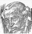 Kant8.jpg