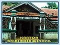 Kantor Balai Desa - panoramio.jpg