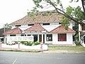 Kantor Desa Sindang, Lebakwangi, Kuningan - panoramio.jpg