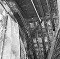Kapconstructie klokketoren - Alkmaar - 20005756 - RCE.jpg