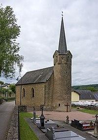 Kapelle Hoesdorf 02.jpg