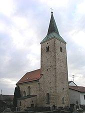 Katzberg