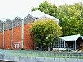 Kapernaumkirche HH-Horn 2011 - panoramio.jpg