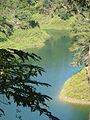 Kaptai Lake 1.jpg
