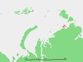 Kara sea NA.PNG