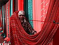 Karachi - Pakistan-market-RC.jpg