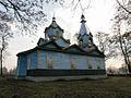 Karasynivka-Church-2.jpg