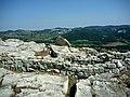 Kardjali, Bulgaria - panoramio (81).jpg