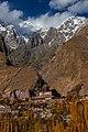 Karimabad Hunza, Gilgit-Baltistan.jpg
