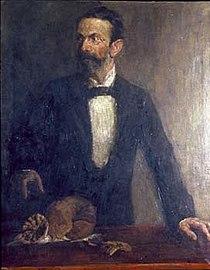 Karl Alfred Ritter von Zittel.jpg