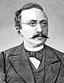 Karl Bömers Schriftsteller.jpg