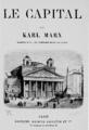 Karl Marx JRoy Le Capital.png