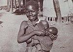 Karl Schwabe, 3 x Afrika (216a).jpg