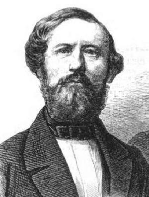 Karl Twesten - Karl Twesten