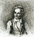 Karl julius weber 1831.jpg