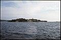 Karlshamns kastell - KMB - 16001000037604.jpg