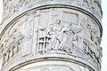 Karlskirche-IMG 4195 Säulenrelief.JPG