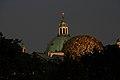 Karlskirche und Sezession.jpg