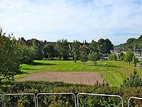 Karlsrofältet Änggården Göteborg.jpg