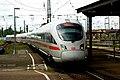Karlsruhe - ICE 3 - 2019-05-19 11-43-38.jpg
