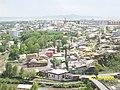 Kars - panoramio - Öner Akgün (6).jpg