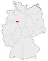 Karte-Wesergebirge.png