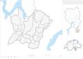 Karte Bezirk Mendrisio 2007 blank.png