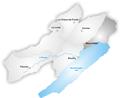 Karte Bezirk Neuchâtel.png