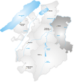 Karte Bezirk Sense.png