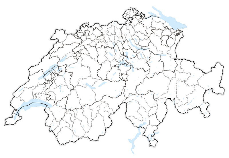 File:Karte Bezirke der Schweiz 2018.png