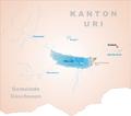 Karte Göscheneralpsee.png