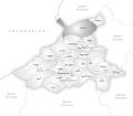 Karte Gemeinde Baulmes.png