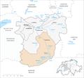 Karte Gemeinde Guttannen 2007.png