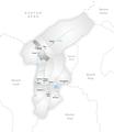 Karte Gemeinde Kippel.png