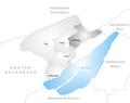 Karte Gemeinde Lamboing.png