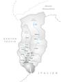 Karte Gemeinde Roveredo.png