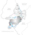 Karte Gemeinde Salvan.png