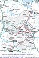 Karte Jakobswege in Brandenburg, Westpommern und Lebus.jpg