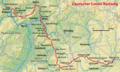 Karte Limes-Radweg.png