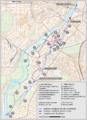 Karte Münchner Stadtbäche rechts der Isar.png