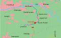 Karte Rollwald.png