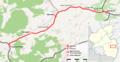 Karte Zellertalbahn.png