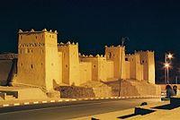 Kasbah Taourirt Ouarzazate.jpg