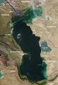 Kaspia regioon.png
