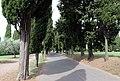 Katakomben - panoramio (1).jpg