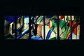Katharina von Siena Fällanden Schöpfungsfenster gerade.jpg